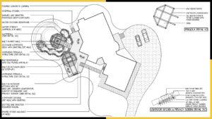 tazscapes-calgary-2d-landscape-design