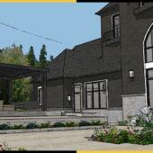 tazscapes-calgary-acreage-courtyard