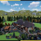 tazscapes-calgary-acreage-landscape-design