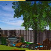 tazscapes-calgary-backyard-oaisis-design