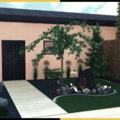 tazscapes-calgary-garden-design