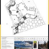 tazscapes-calgary-landscape-design-1-acre