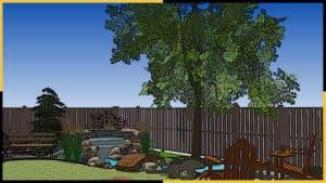 Landscape Design - Residential Landscaping Services