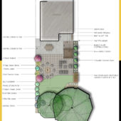 tazscapes-calgary-landscape-design-Innercity1