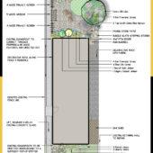 tazscapes-calgary-landscape-design-Innercity2