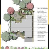 tazscapes-calgary-landscape-design-Rural