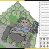 tazscapes-calgary-landscape-design-bearspaw-acreage