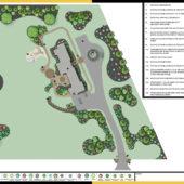 tazscapes-calgary-landscape-design-priddis-acreage