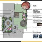 tazscapes-calgary-landscape-design-rosscarrock