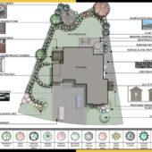 tazscapes-calgary-landscape-design-springbank