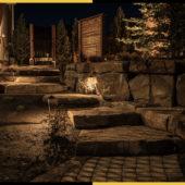 tazscapes-calgary-natural-wall-steps