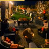 tazscapes-calgary-patio-dining-backyard