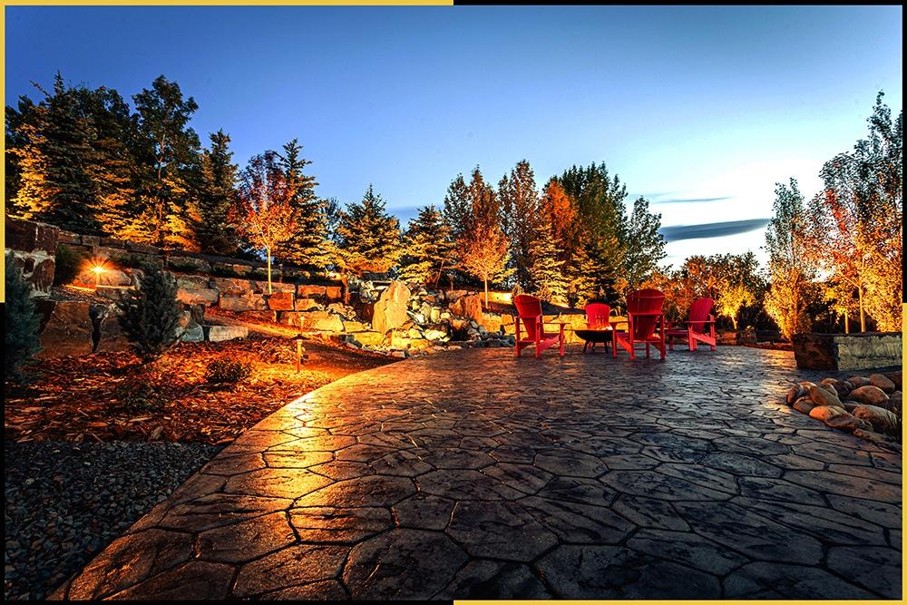 Landscaper_Calgary_Tazscapes